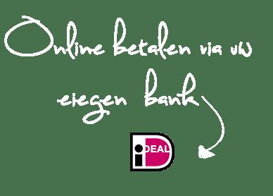 ideal-thuiswinkel